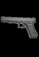 """Glock GLOCK 24, #PI2430103, LONGSLIDE, 40S&W, 6"""", 2 MAGS"""