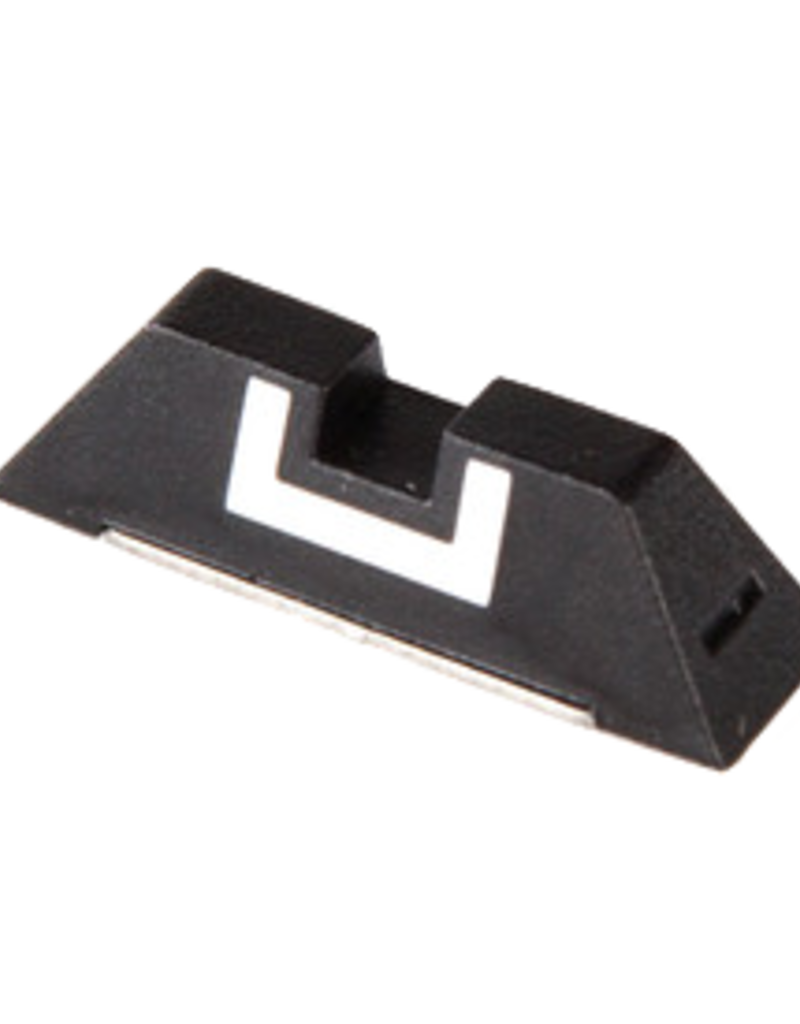Glock GLOCK 42, #UI4250202, .380ACP, 2 MAGS