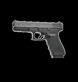 "Glock GLOCK 21 GEN 4, #PG21502, 45ACP, 4.6"", 3 MAGS"