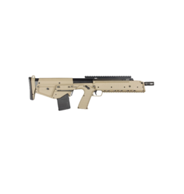 "Keltec KELTEC RDB RIFLE, 17"", .223/5.56, TAN"