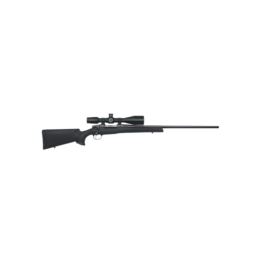 CZ CZ 557 AMERICAN SYNTHETIC, .308, 24IN., DETACABLE MAG, SHORT ACTION - DISC