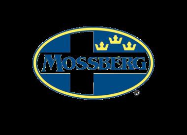 Mossberg/Maverick