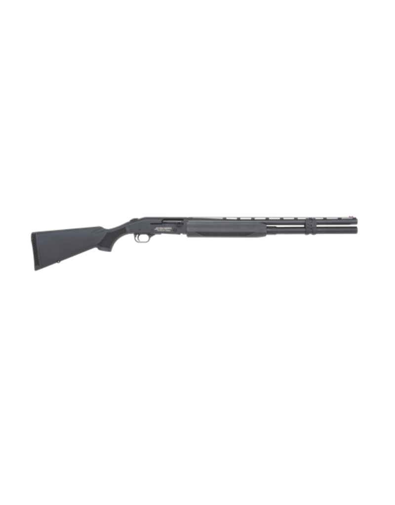 "Mossberg/Maverick MOSSBERG 930 JM PRO SERIES, #85118, 12GA, 24"", VENT RIB, FIBER OPTIC, 10 SHOT"