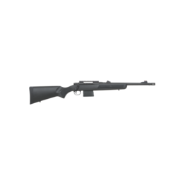 "Mossberg/Maverick MOSSBERG MVP PATROL, #27738, .308, 16"", THREADED  BARREL"