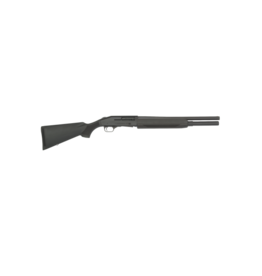"Mossberg/Maverick MOSSBERG 930 TACTICAL, #85322, 18.5"", PARKERIZED, BEAD SIGHT, 8 SHOT"