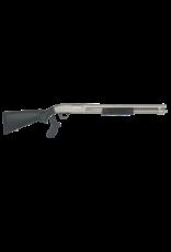 "Mossberg/Maverick MOSSBERG 590 MARINER, #50299, 12GA, 20"", MARINE, PISTOL GRIP KIT, 9 SHOT"