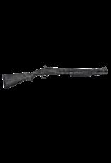 "Mossberg/Maverick MOSSBERG 590A1 SECURITY MILSPEC, #50775, 12GA, 18.5"", KRYPTEK TYPHON, GHOST RING, TRI-RAIL, 7 SHOT - DISCONTINUED- ON SALE!"