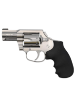 """Colt COLT KING COBRA CARRY REVOLVER, #KCOBRA-SB2BB, 357 MAG, 2"""", STAINLESS"""