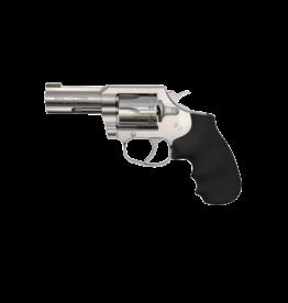 """Colt COLT KING COBRA REVOLVER, #KCOBRA-SB3BB, 357 MAG, 3"""", STAINLESS"""