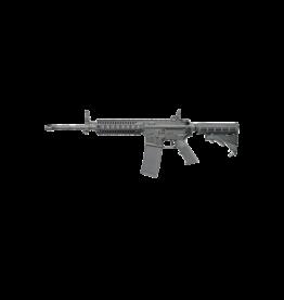 """Colt COLT M4, #LE6944, 5.56, 14.5"""" BARREL, INTEGRATED RAIL - CLASS 3"""