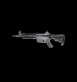 "Colt COLT AR-15 SBR, #LE6943, 11.5"", .223, SEMI-AUTO, CLASS 3, INTEGRATED RAIL"