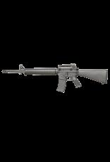"""Colt COLT AR-15, #AR15A4, 5.56, 20"""", BLACK"""