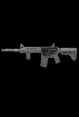 """Colt COLT AR-15, #LE6920MPS-B, 5.56, 16.1"""", PARK, MAGPUL BLACK"""