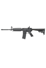 """Colt COLT AR-15, #CR6920, 2.23/5.56, 16"""", MATTE"""