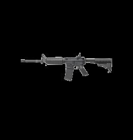 """Colt COLT AR-15, #LE6920, 5.56, 16"""", MATTE"""