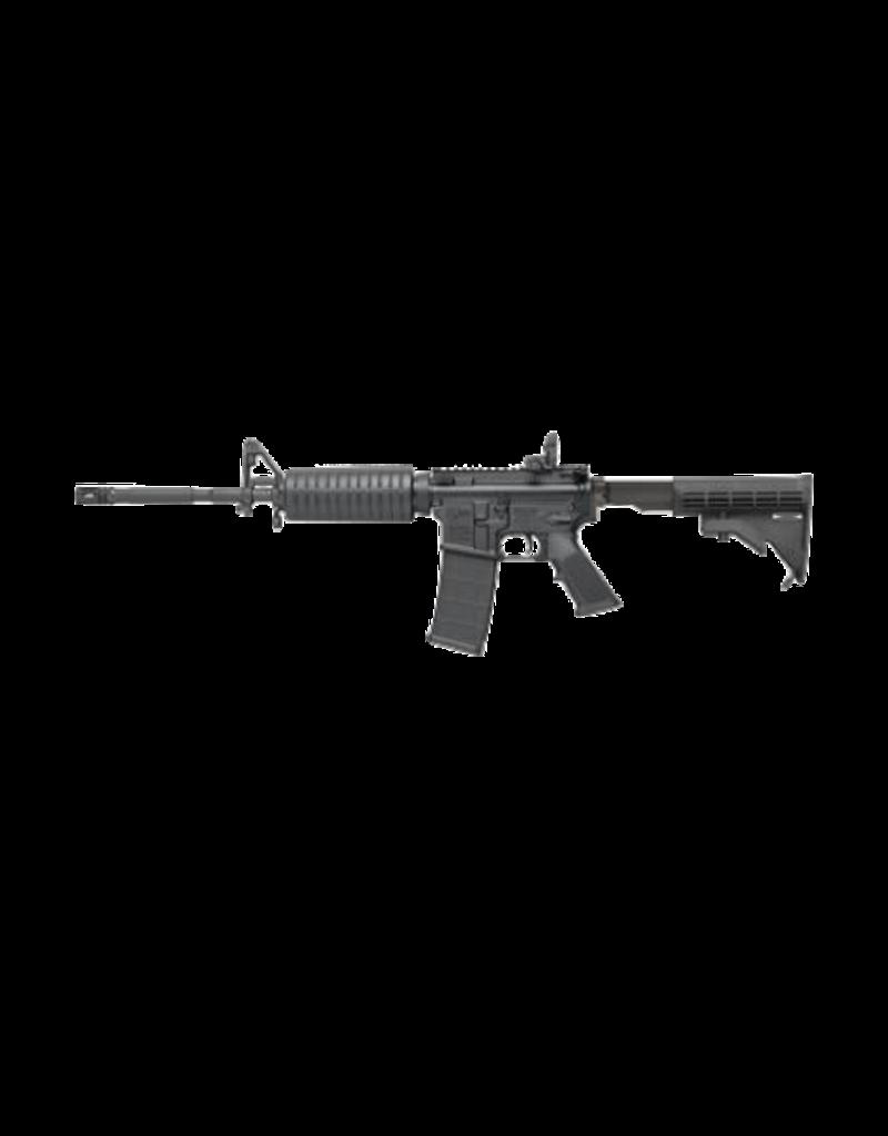 """Colt COLT AR-15, #LE6920, 2.23/5.56, 16"""", MATTE"""