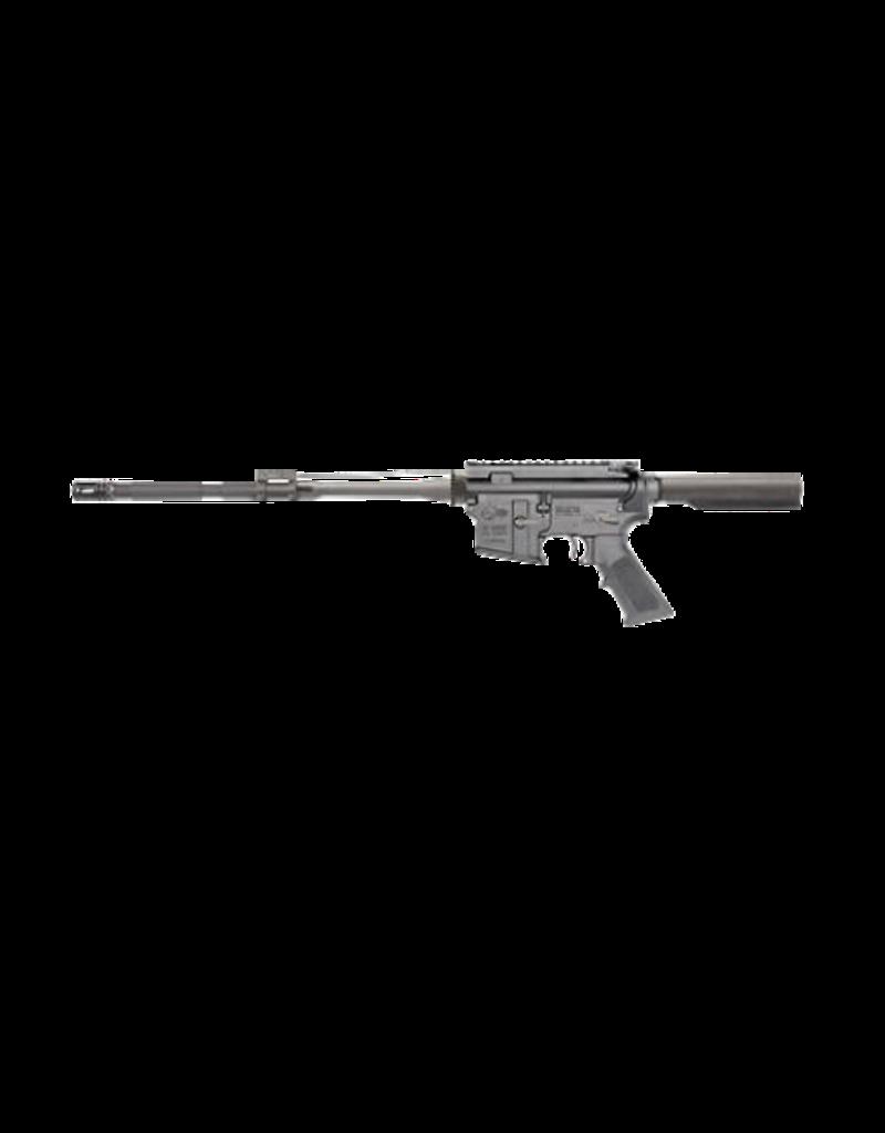 Colt COLT LE6920-OEM2 5.56 - NO FURNITURE MODELS