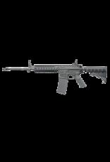 """Colt COLT M4 # CR6940, 5.56 16.1"""", MATTE BLACK"""