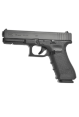 "Glock GLOCK 31 GEN 4, #PG31502, 357SIG, 4.5"", 3 MAGS"
