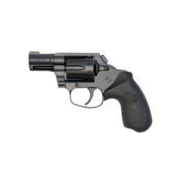 "Colt COLT COBRA REVOLVER, #COBRA-MB2NS, 38 SPEC., 2"", DLC, NIGHT SIGHT"