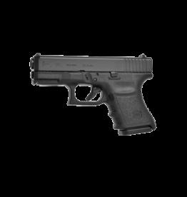 "Glock GLOCK 30S, #PH30502, 45ACP, 3.75"", 2 MAGS"