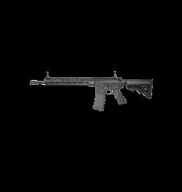 """Colt COLT AR-15, #LE6920-EPR, 5.56, 16.1"""", MATTE, M-LOK RAIL"""