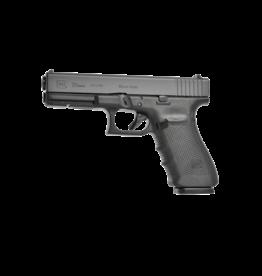 """Glock GLOCK 20 GEN 4, #PG20502, 10MM, 4.6"""", 3 MAGS"""