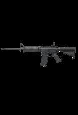 Colt COLT AR-15 CARBINE, #AR6720, 5.56MM, MATTE BLACK