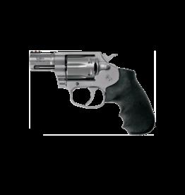 "Colt COLT COBRA REVOLVER, #COBRA-SM2F0, 38 SPEC., 2"", S/S"