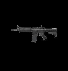 "Colt COLT AR-15, #LE6933, 11.5"", 5.56, SEMI-AUTO, CLASS 3, STANDARD M4 RAIL"