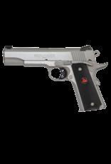 """Colt COLT DELTA ELITE, O2020XE, 10MM, NOVAK SIGHTS, 5"""", S/S"""