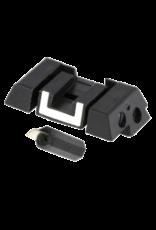 "Glock GLOCK 40 GEN 4 M.O.S, #PG40301MOS, 10MM, 6.0"", 3 MAGS, ADJUSTABLE SIGHTS"