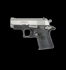 """Colt COLT MUSTANG LITE, #O6796, 380 ACP, 2 3/4"""", POLYMER, BRUSH S/S SLIDE"""