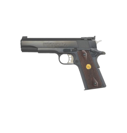 "Colt COLT GOLD CUP SERIES 1911, SERIES 70 NM, #05870A1, 45ACP, 5"", BLUE"