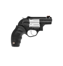 "Taurus TAURUS 605, #2-605029PLY, 357MAG, 2"", STAINLESS, POLYMER, 5RDS"