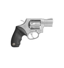 """Taurus TAURUS 617SS2, #2-617029, 357MAG, 2"""", STAINLESS, FIXED SIGHTS, 7RDS"""