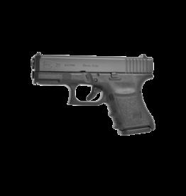 "Glock GLOCK 29SF, #PF29502, 10MM, 3.75"", 2 MAGS"