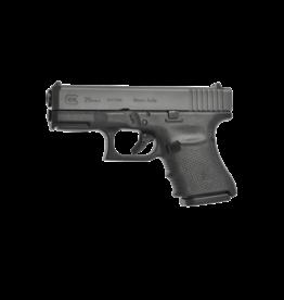 """Glock GLOCK 29 GEN 4, #PG29502, 10MM, 3.75"""", 2 MAGS"""