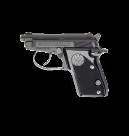 Beretta BERETTA 21A, #J212500, 22LR, S/S, #J212500