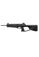 """Beretta BERETTA CX4 STORM CARBINE, #JX4P415, 40S&W, 16"""", MATTE, CX4 SERIES W/RAIL - DISC"""