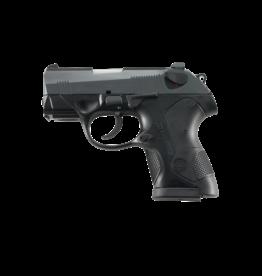 """Beretta BERETTA PX4 STORM SUB COMPACT, #JXS9F23, 9MM, 3"""", MATTE, TYPE F - DISC"""