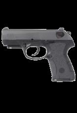 """Beretta BERETTA PX4 STORM COMPACT CARRY, #JXC9GEL, 9MM, 3-15RD MAGAZINES, 3.2"""", MATTE"""