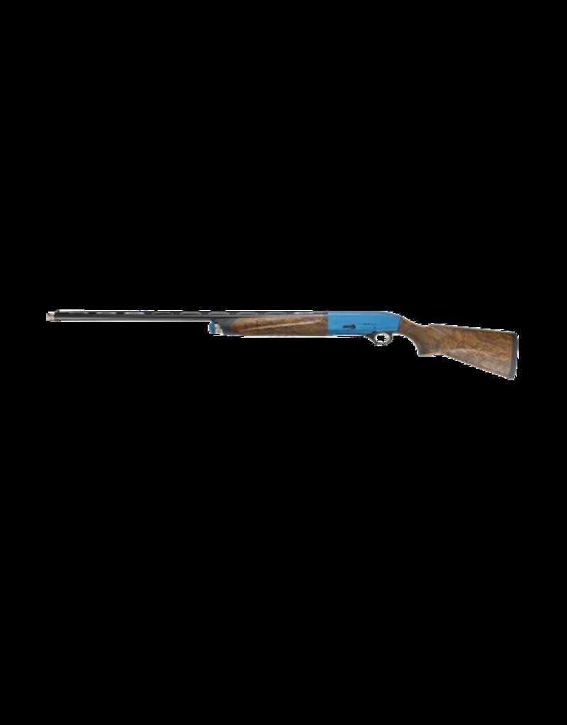 Beretta BERETTA A400,Xcel,KO,12GA, 32 INCH, OB-HP, Sprt J40CK12