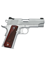 """Kimber KIMBER STAINLESS PRO CARRY II, #32324, 45ACP, 4"""", ST/ST"""