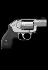 """Kimber KIMBER K6S BRUSHED STAINLESS REVOLVER, #34010, 357MAG, 2"""""""