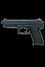 H&K H&K MARK 23, 45ACP, #M723001-A5, DA/SA, 12RD