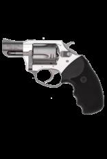 Charter Arms CHARTER ARMS UNDERCOVER LITE, #53820, .38SPL, ALUM., 5 SHOT
