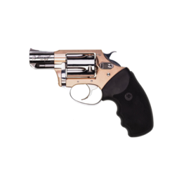 "Charter Arms CHARTER ARMS ROSEBUD, #53859, .38 SPEC, 2"", ROSE GOLD FINISH, 5 SHOT"