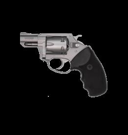 "Charter Arms MAG, CHARTER ARMS PATHFINDER, #72324, .222"", ALUMINUM FRAME, 6 SHOT"