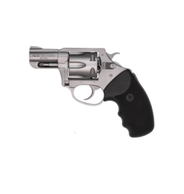 """Charter Arms CHARTER ARMS POLICE UNDERCOVER, #73840, .38SPL, 2"""", S/S, FULL SIZE GRIP, 6 SHOT"""